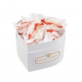 Raffaello Mini Box
