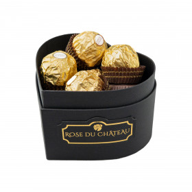 Ferrero Rocher Mini Box